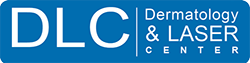 Dermatology & Laser Center Logo