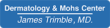 Dermatology & Mohs Center Logo